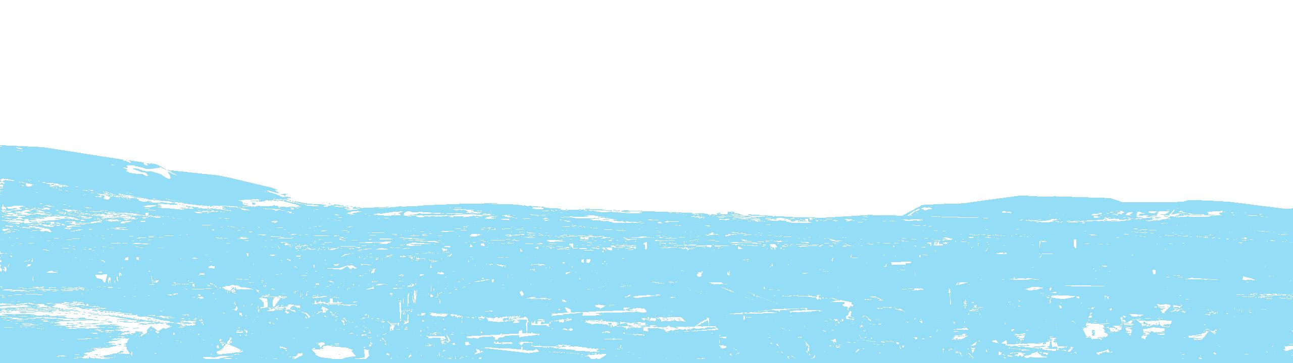 BITMAP_9
