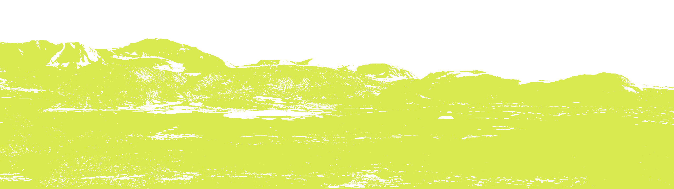 promenade_3
