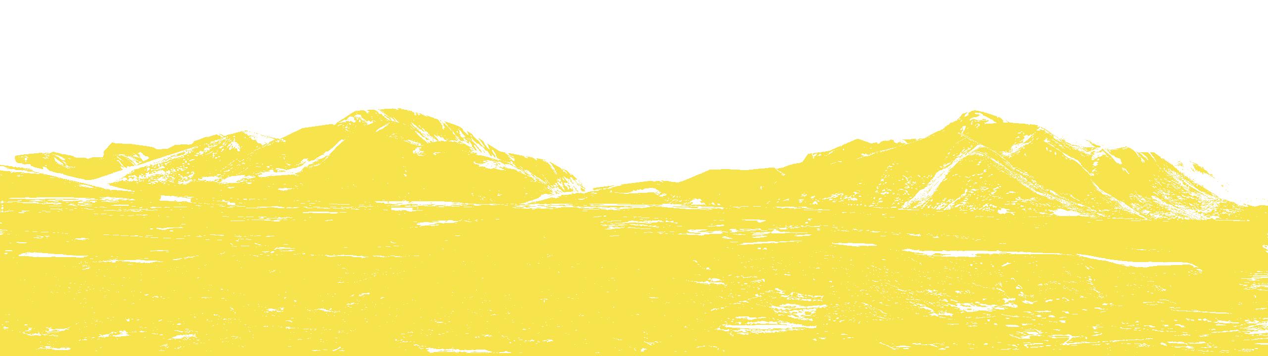 promenade_4