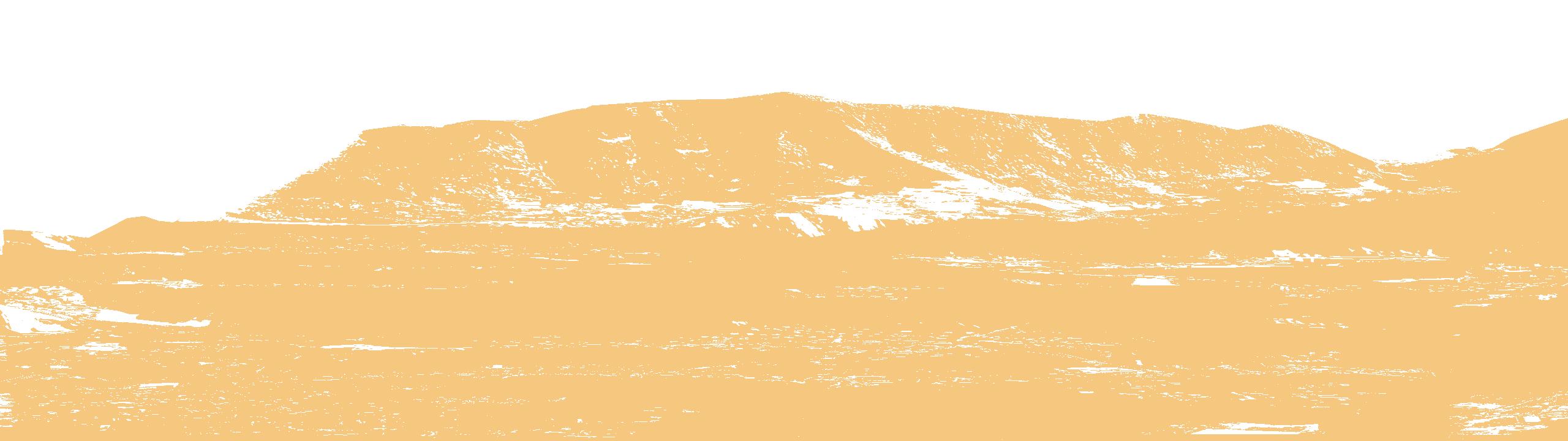 promenade_5