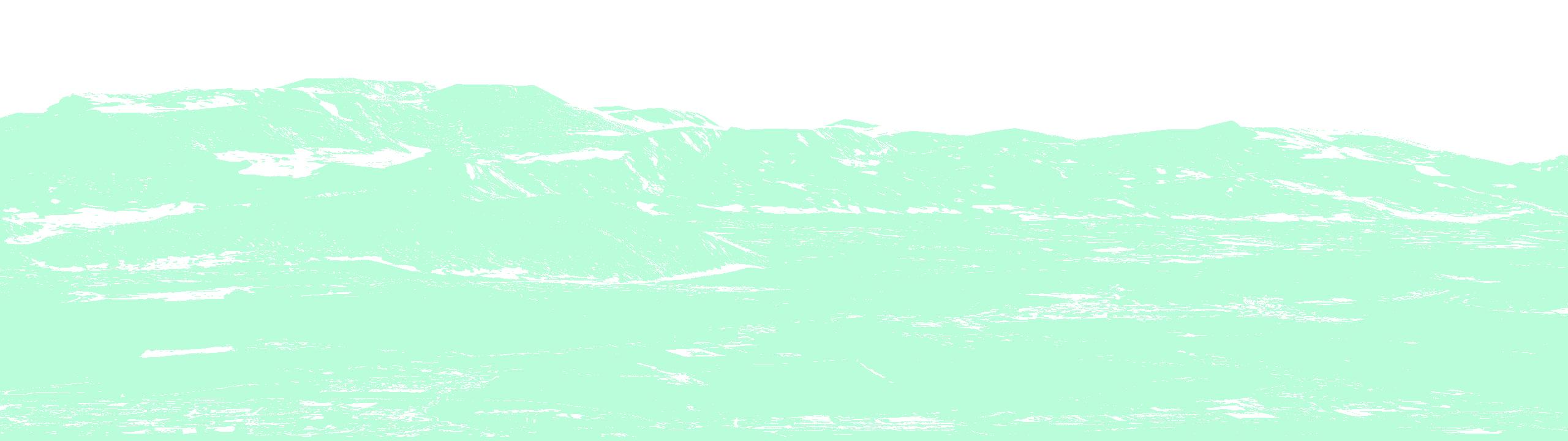 promenade_6