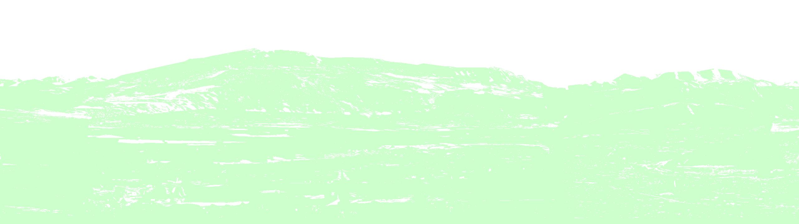 promenade_7