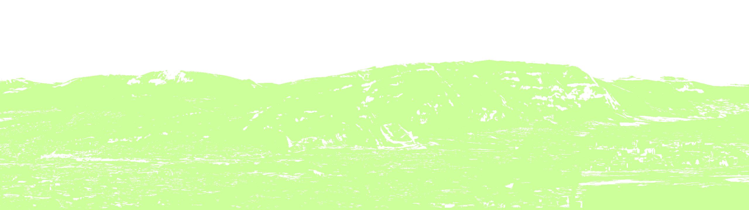 promenade_8